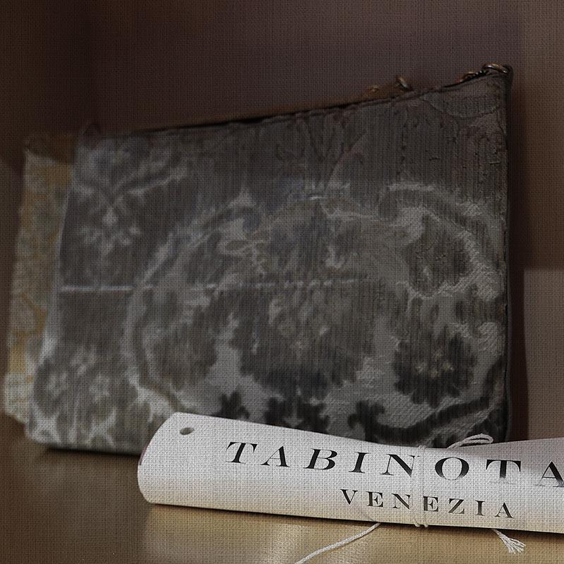 BORSE-TABINOTABI