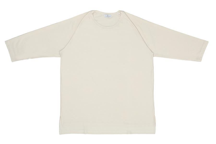 t-shirt-tabinotabi-1