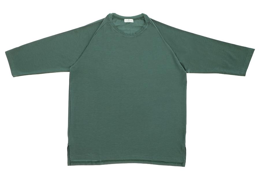 t-shirt-tabinotabi-2