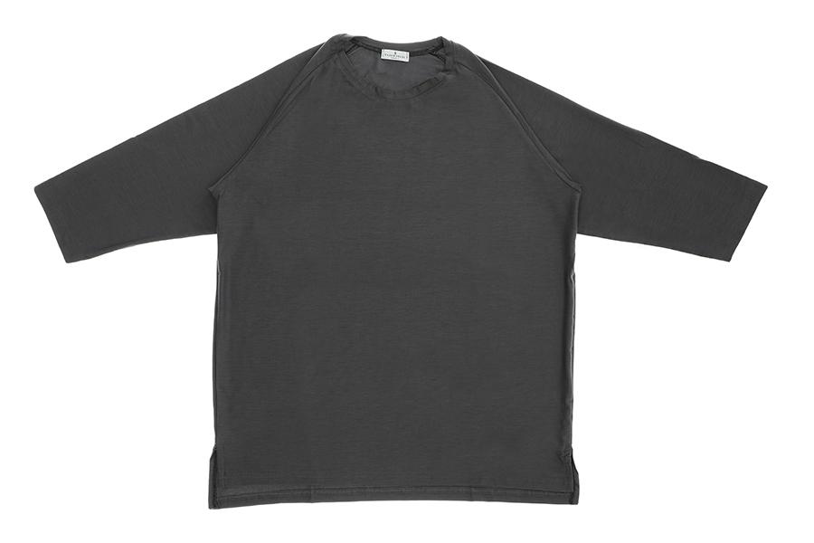 t-shirt-tabinotabi-4