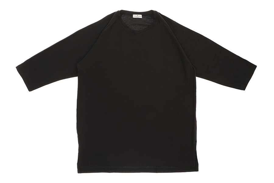 t-shirt-tabinotabi-5