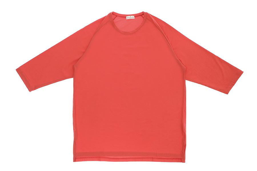 t-shirt-tabinotabi-7