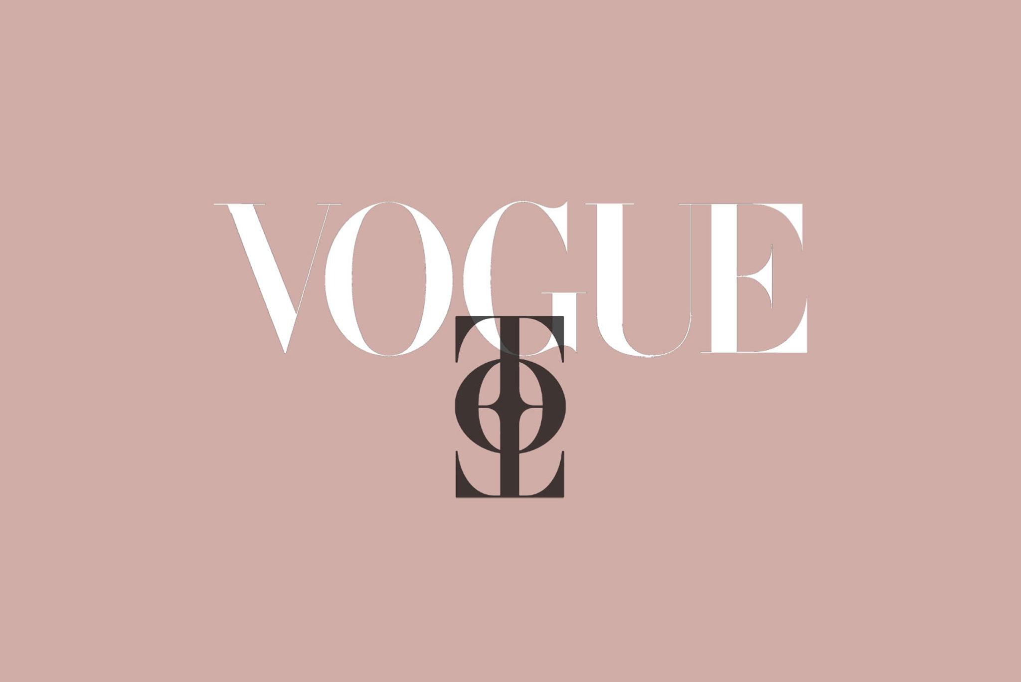 Tabinotabi esempio virtuoso Made in Italy ecosostenibile per Vogue